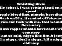 B.o.B. feat. 2 Chainz - Headband (Lyric Video)
