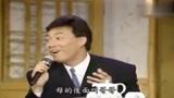 费玉清、凌波、唱梁山伯祝英台插曲,张菲自称适合唱祝英台