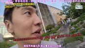 Runningman 060619.E304 真假女神竞赛(尹均相、金玟锡、李圣经、朴信惠)