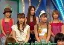 [Aokunai] UTB 2003-07-31 - Morning Musume