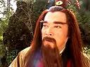 新蜀山剑侠传_04【国语。高清晰】电影排行榜 www.114ctv.com rt转载