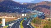19年,高速公路正式统一限速!看到新标准后,无数车主在狂喜