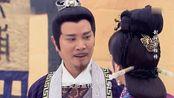 姬昌泄露天机将龙神布雨时机公布于众,将折阳寿一年!