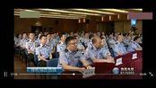"""江西省上饶市警方回答""""打麻将""""直播现场 !"""