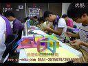 合肥中山设计教育室内设计培训 0551-2675070 www.zs-edu.com