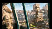 赛博朋克2077 沙雕特供版