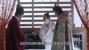 手可摘星辰:杨墨做饭表白,老妇人神助攻,两人甜蜜拥吻!