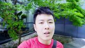 【VLOG】MIU手帐集市,小姐姐小哥哥们的天堂(坐标:上海新天地时尚 日期:616~618)