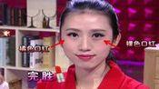 最佳选择爆笑不停!涂世旻、姜超演绎河南方言版《还珠格格》!