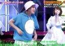 140919 UTAGE! AKB48xSPEEDxE-girls 山本彩
