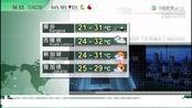 2008-12-22 TVB 互动新闻台(试播阶段) 凌晨进行画质编码技术测试
