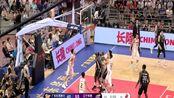 辽宁90-103广厦 刘铮23+7广厦拒绝逆转客场大胜辽宁