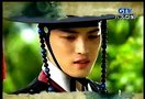 20121003 GTV戲劇台《仁醫》(Dr. JIN) Opening (蔡依林-馬賽克 Mosaic)