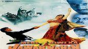 【缅怀】Sridevi电影《妻子的冤屈》插曲 Saari saari raatiya