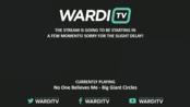 【Wardi新版本邀请赛#10】Zest & Dream & TaeJa & Solar