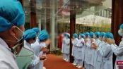铜陵市新冠肺炎住院患者实现清零 安徽省最新疫情情况