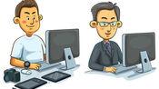 电脑一键操作即可禁止远程用户修改注册表,防止黑客入侵