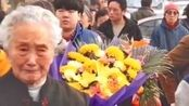 南京市发布通告:为了安全暂停清明现场祭扫活动!!