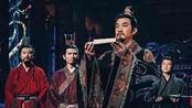 秦始皇穿的黑色龙袍,为何后世帝王都不敢再用,改成金黄色的?