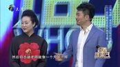 剧中母子王丽云与黄俊鹏再同台,共述戏里戏外的故事,曝料不断