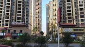 湖南省宜章县,这城市建设的太好了,你们觉得怎样呢?