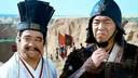 越光宝盒.2010.香港.DVD.国语中字.608x256