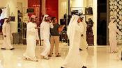 1万人民币,在迪拜能生活多久?原来很多人都想错了!