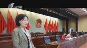 [新闻午报-山西]第七届全国道德模范巡讲活动走进忻州