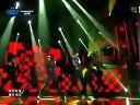 Kim Kyu Jong  - Yesterday _ ComeBack Stage—在线播放—优酷网,视频高清在线观看