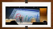 Technology news December 22nd 2017 Google AI Microsoft AI Iphone Battery and m