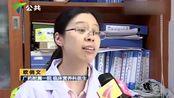 """网红""""双黄蛋雪糕""""被检出菌落总数和大肠菌群超标"""