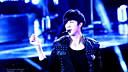 "【Pcn】[That's Right]120805丽水世博演唱会 ""Stay"""