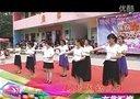 郭村镇新起点(第一实验)幼儿园2014六一文艺汇演4