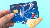没钱的银行卡不存钱、不销户,多年后会欠银行钱吗?看完恍然大悟