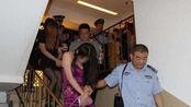 """女子卖淫为自己治病,被捕后辩称""""梅毒不传染,我老公就没事""""!"""