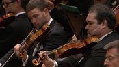 马里斯·扬松斯指挥-Bela Bartok《Music for strings,percussion and celesta》
