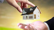 如果房贷还不起断供了,银行会把房子收走吗?答案可能出乎你意料