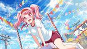 【BanG Dream】FULL曲 Pastel*Palettes - きゅ~まい*flower 11.0 hard fc
