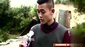 变形记:富二代蒋伟参加变形挑衅节目组导演,调侃其是龟儿子!