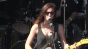 Laura Cox - Montereau Confluences 2014(1080P_HD)