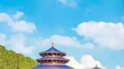 湖南省长沙市清水塘,毛主席和杨开慧共同生活的故居,也是他们一起生活工作时间最长的地方,这里环境幽静美丽-旅游-高清完整正版视频在线观看-优酷