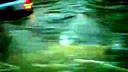 【www.167tv.com】北京暴雨之后。。这是首都。。。。