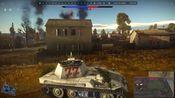 pak-43德系5.7必备黑枪反坦克炮