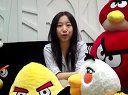视频: 宝洁招聘系列:PG给力播之初期责任(市场部)