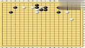围棋入门:简单易学,快来一起学习一下吧!