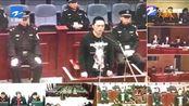 宁波慈溪22岁抖音网红女教师被杀案:凶手被判死刑
