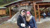 小蚁旅行家·自驾游上塔特拉国家公园