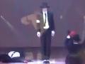 迈克尔 杰克逊 超长串烧 MIX (Michael Jackson number ones video mix)