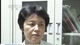 [新闻直播间]江西南昌:尿毒症晚期孕妇成功产女