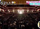 【AE】少女時代(SNSD)最新日单《PAPARAZZI》中字[MV Teaser](2)